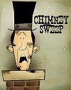 Top Notch Chimney Sweep & Services
