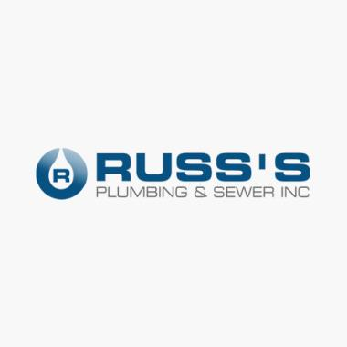 Russ's Plumbing & Sewer Inc.