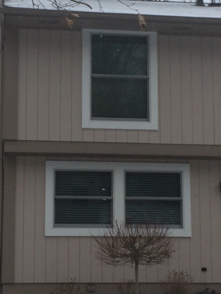 New Kensington, PA - Beautiful Renewal by Andersen windows. Replacement windows that are everything you will ever need