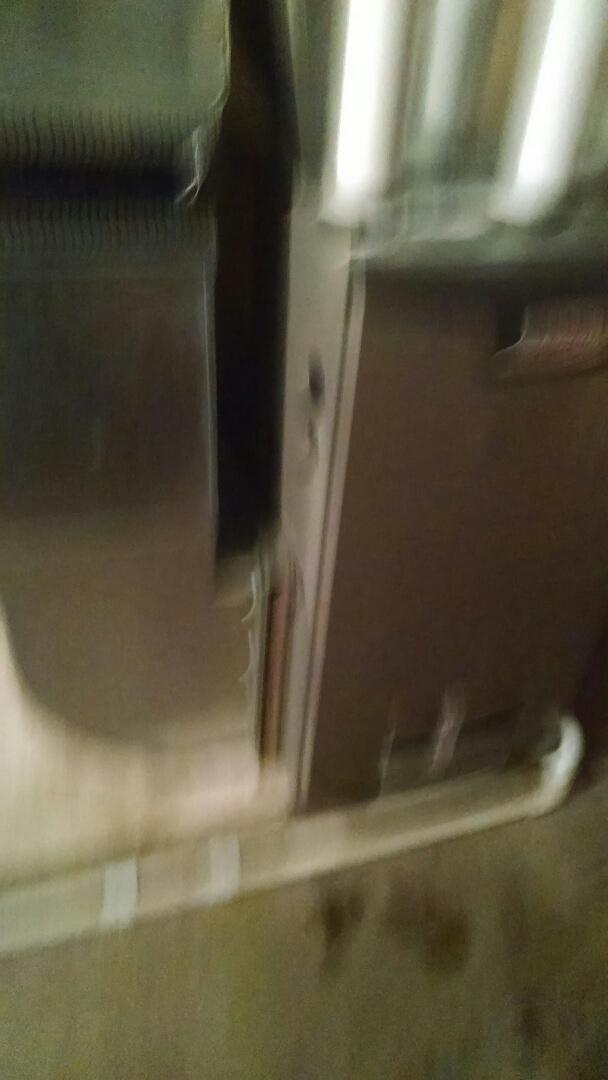 Eau Claire, WI - Lennox furnace tuneup