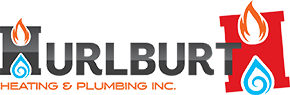 Hurlburt Heating & Plumbing