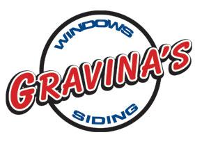 Gravina's Windows & Siding