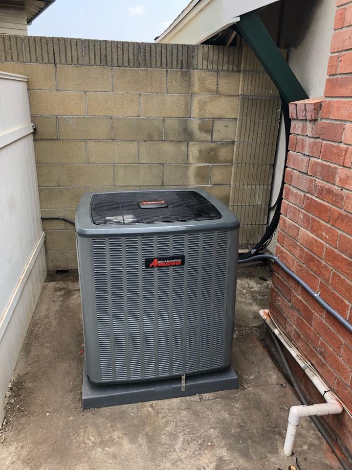 Furnace repairs, furnace, heater, ac repairs, ac install, furnace install, heater install, air conditioning.