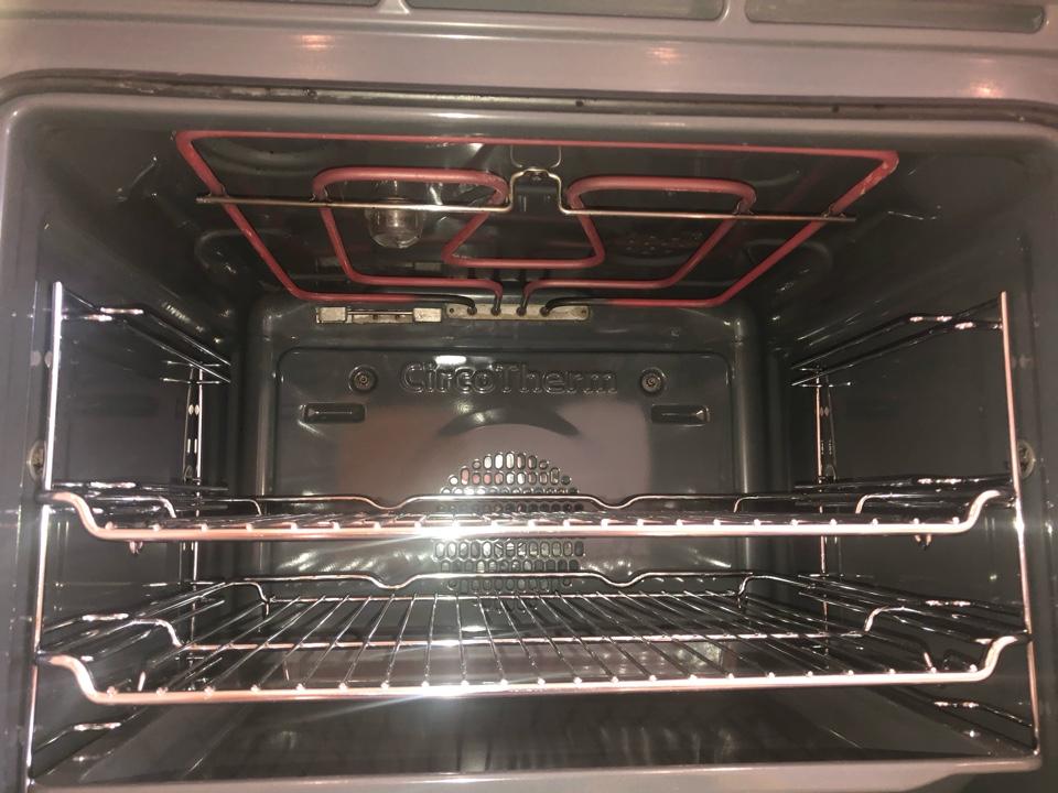 Wolverhampton, West Midlands - Double oven in Penn WV4 5 area