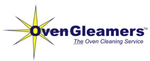 Recent Review for OvenGleamers