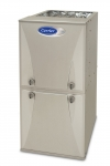 Passaic, NJ - Supply and install Carrier performance furnace.