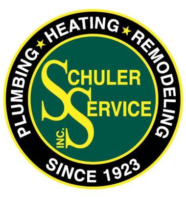Schuler Service Inc.