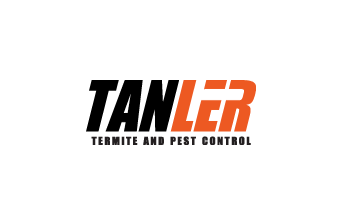 Tanler Termite and Pest Control