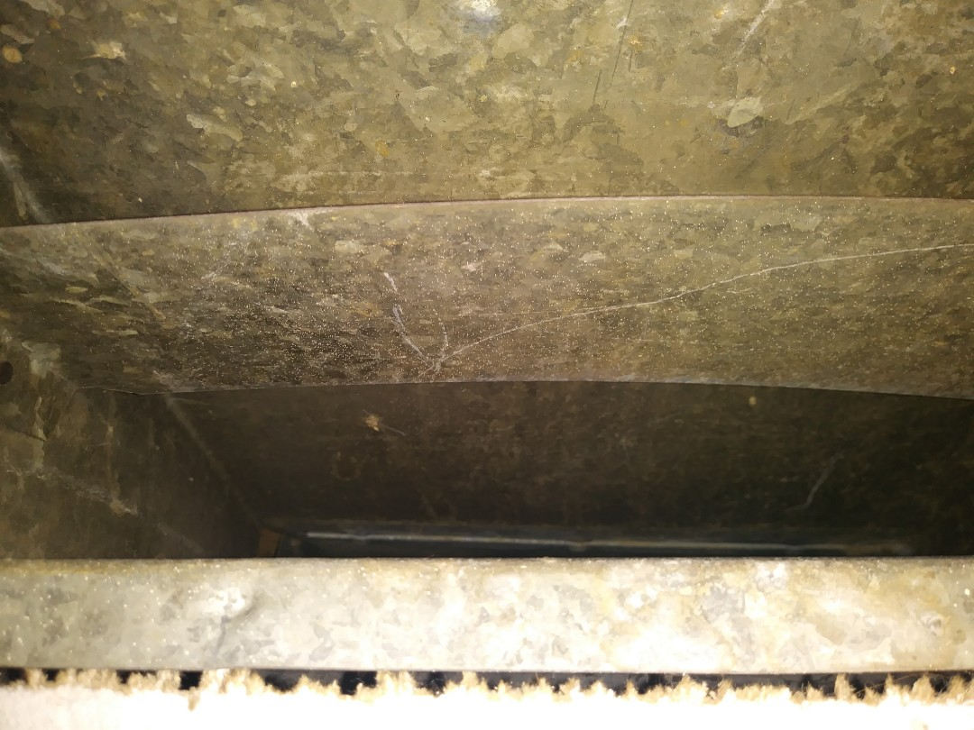 Airduct Cleaning
