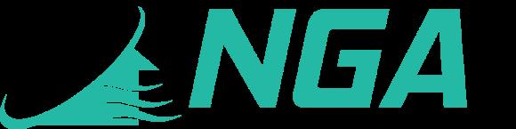 NextGen Aire, LLC