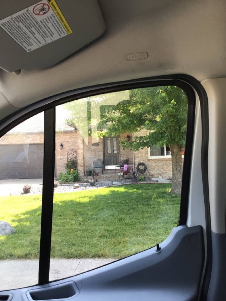 Chatham, IL - Plumbing Inspection
