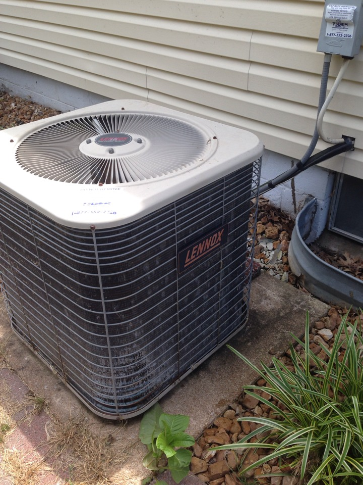 furnace air conditioner plumbing repair in belleville il tiger