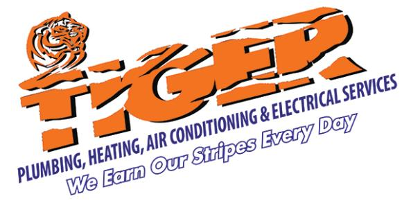 Recent Review for Tiger Plumbing, Heating, Air Conditioning, & Electrical Services