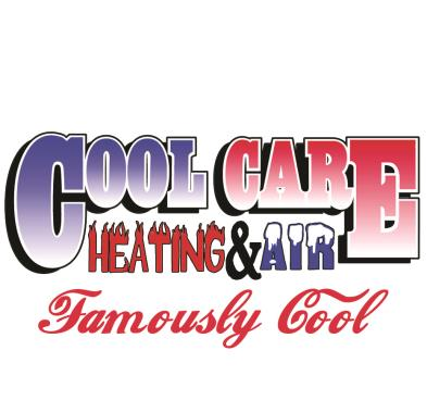 Cool Care Heating & Air