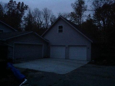 Rives Junction, MI - Free estimate on PTAC motel unit for bonus room