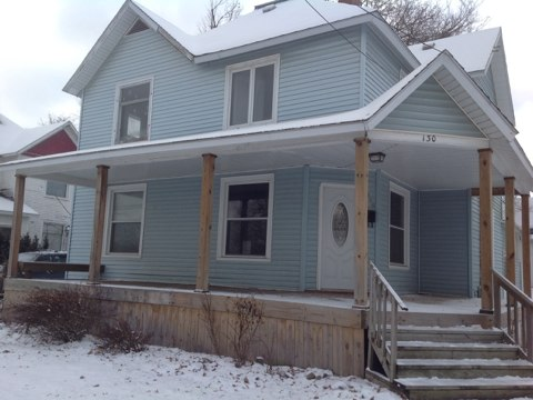 Hillsdale, MI - free heating, cooling and ductwork bid for remodel home