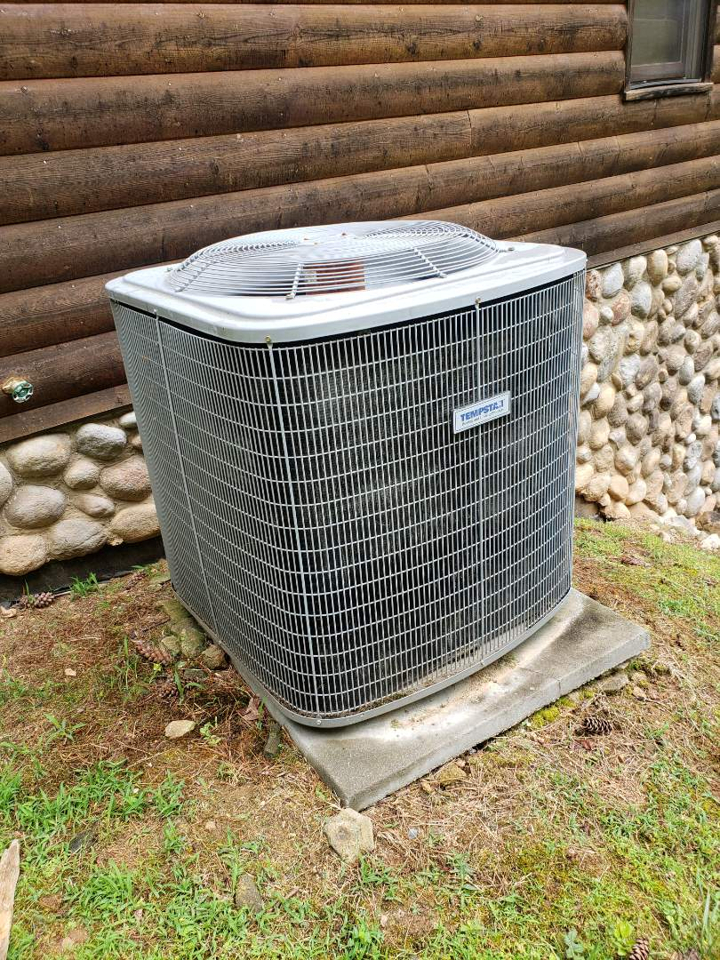 Tempstar Heat Pump Repair
