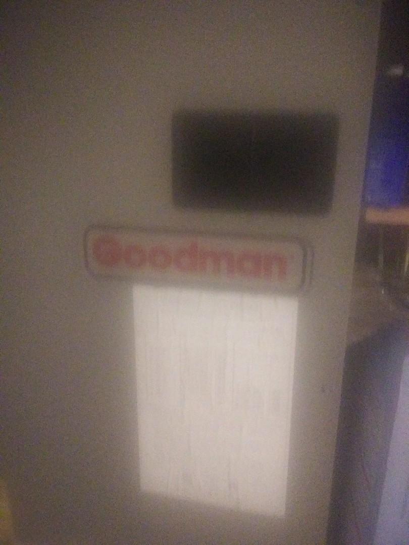 Ellijay, GA - Goodman ac repair