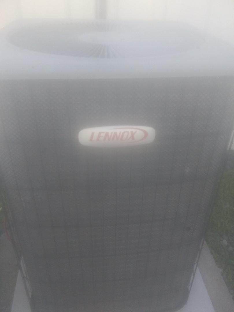 Ellijay, GA - Lennox ac repair