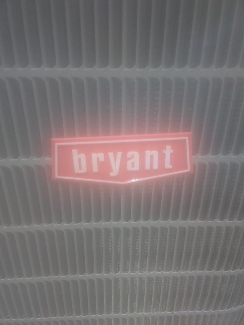 Blue Ridge, GA - Bryant ac repair