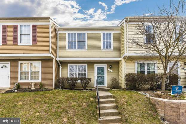 Germantown, MD - local Move, Pack and load