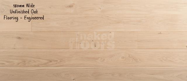 Supply: Engineered Wood Floor