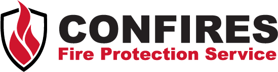 Confires Fire Protection Service, LLC