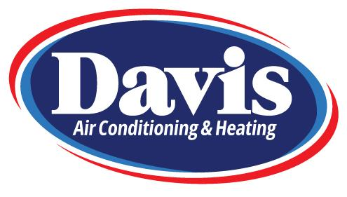 Davis Air Conditioning & Heating
