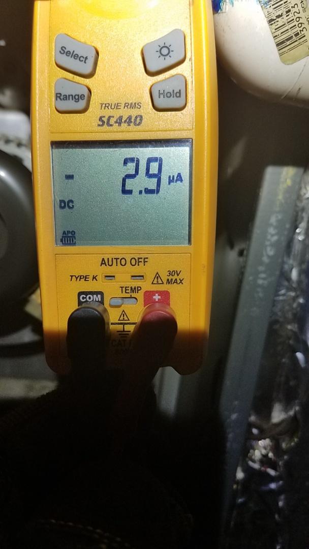 Atlanta, GA - Heat not working,  flame sensor cleaning