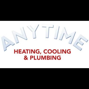 Anytime HVAC
