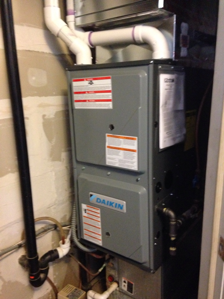 Burnsville Mn Heating Cooling Amp Plumbing Reviews For Bws