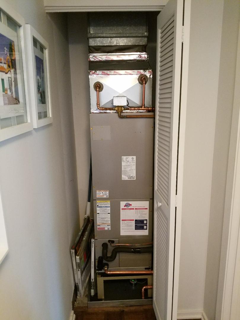 5 Star Eden Prairie Mn Reviews Bws Plumbing Heating Amp Ac