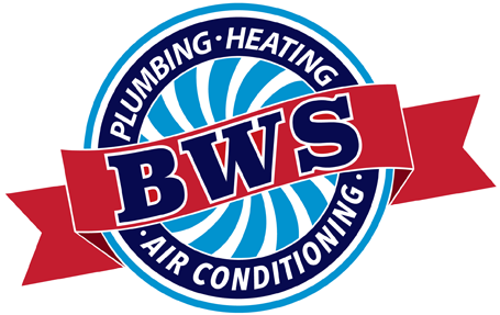 BWS Plumbing, Heating & Air Conditioning