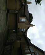 Novato, CA - Remove old roof installed new system plus roofing system