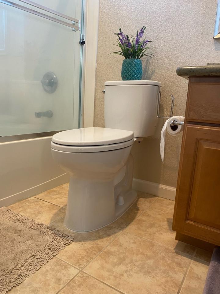 Brentwood, CA - Plumber, Brentwood CA
