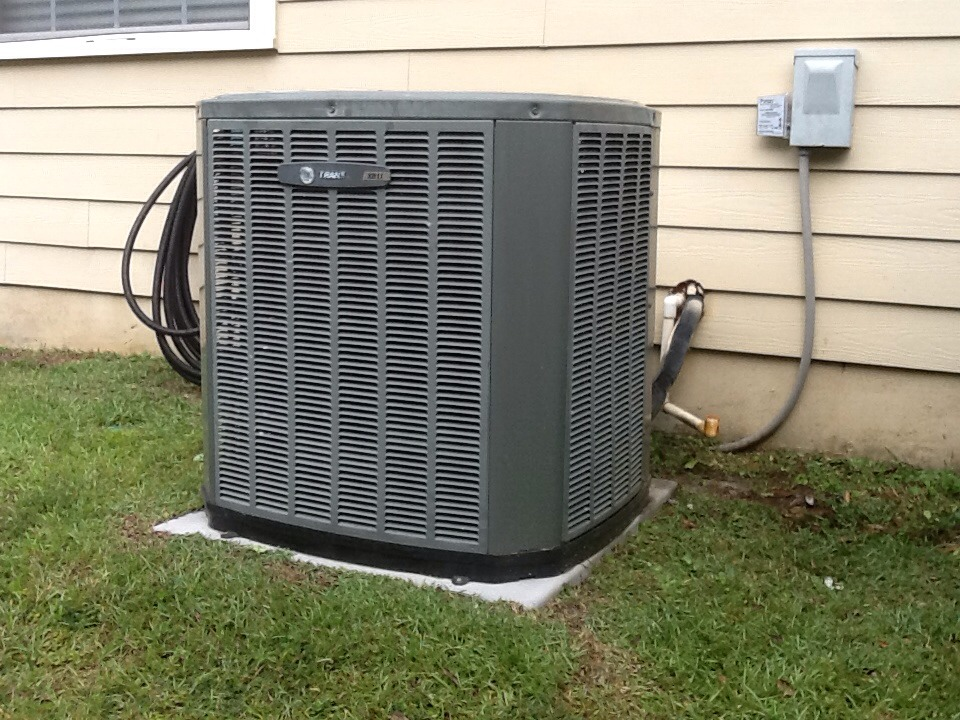 air conditioning tallahassee fl heating service and repair