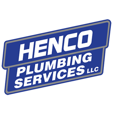 Henco Plumbing Services