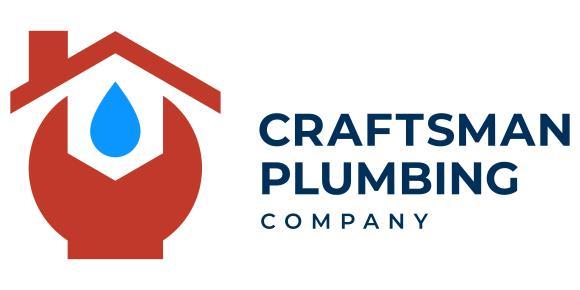 Craftsman Plumbing Company