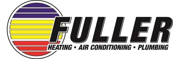 Fuller Heating, Air Conditioning & Plumbing