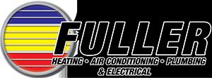 Fuller HVAC, Plumbing & Electrical