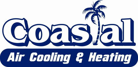 Coastal Air Cooling and Heating