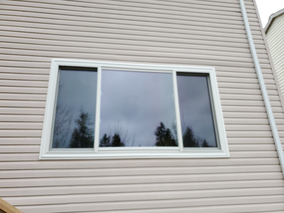 Renewal by Andersen install windows and Hillsborough