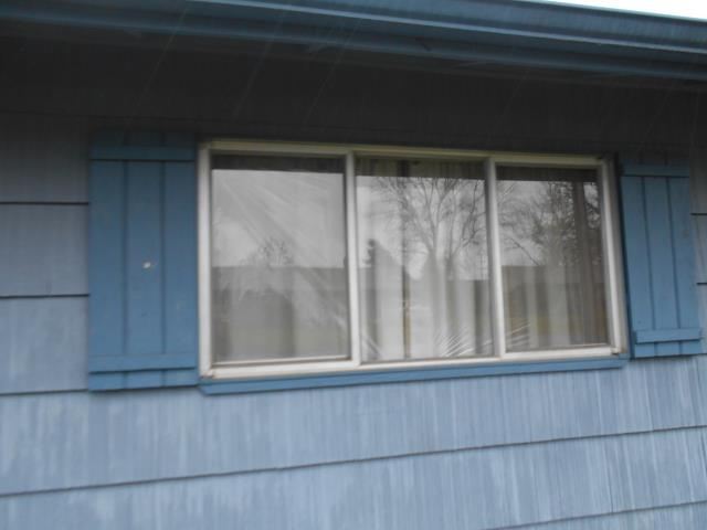 Aloha, OR - We replaced 8 windows and a sliding glass door in this beautiful home!