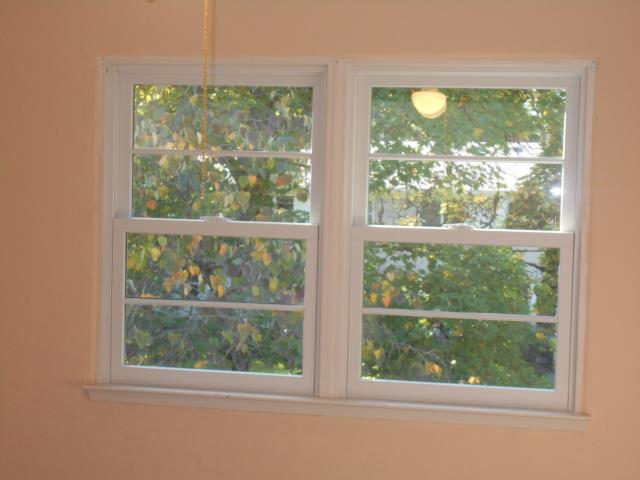 Aloha, OR - 2 Replacement windows and a Patio Door from Renewal By Andersen.