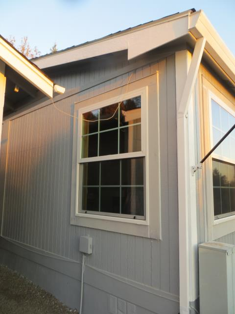 Kalama, WA - We replaced 5 windows for this gorgeous Kalama home!