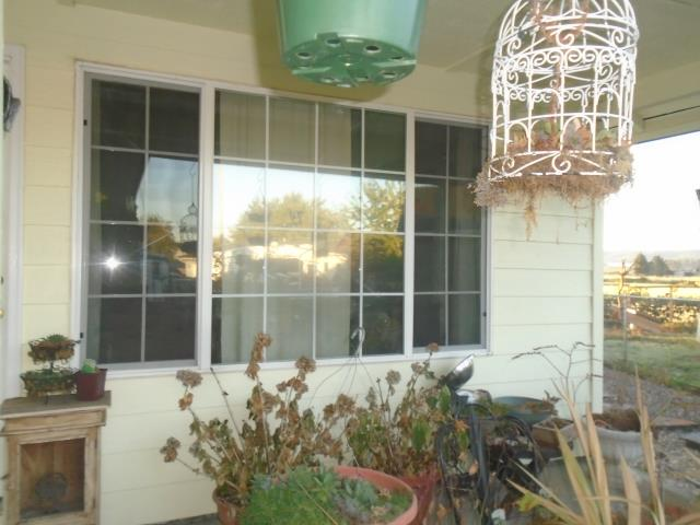 Cornelius, OR - We replaced 5 windows for this lovely home!