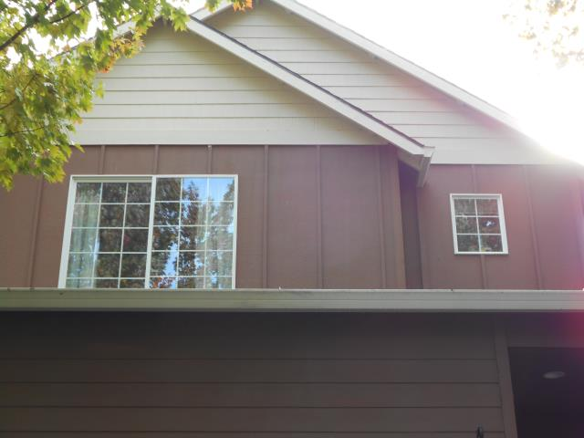 Hillsboro, OR - We installed 6 replacement windows for this lovely home!