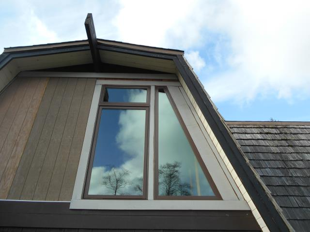 Warrenton, OR - We replaced 3 windows for this gorgeous home in Warrenton.