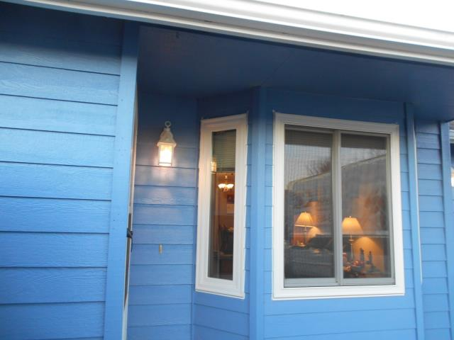 Albany, OR - We replaced 6 windows for this lovely home!