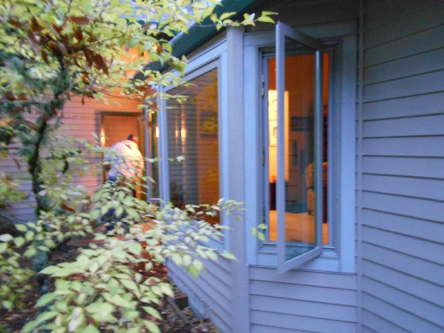 Beaverton, OR - We installed 5 replacement windows for this beautiful Beaverton home!